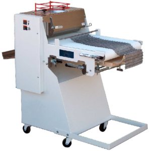 Moulders & Roll Sheeter-Moulders